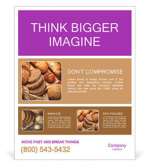0000090112 Poster Template