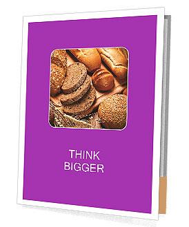0000090112 Presentation Folder