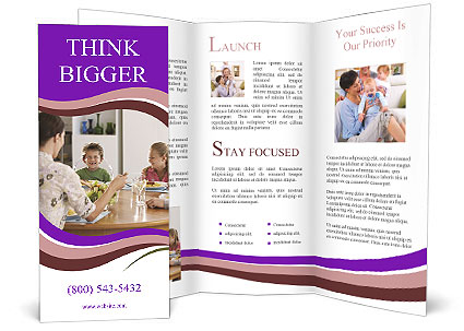 0000090113 Brochure Template