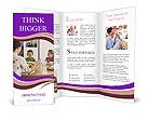 0000090113 Brochure Templates