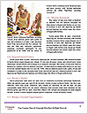 0000090113 Word Template - Page 4