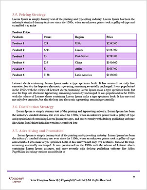 0000090113 Word Template - Page 9