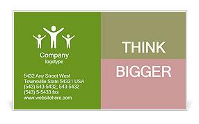 0000090114 Business Card Templates