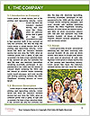 0000090114 Word Templates - Page 3