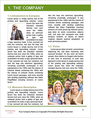 0000090114 Word Template - Page 3