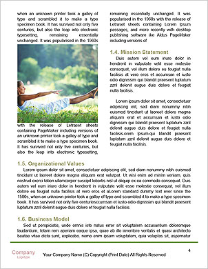 0000090114 Word Template - Page 4