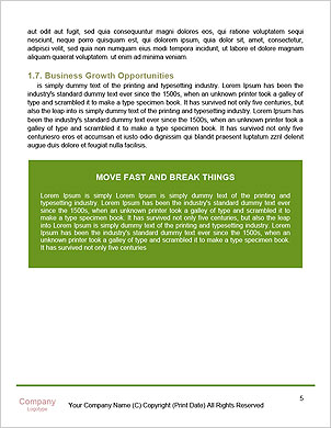 0000090114 Word Template - Page 5