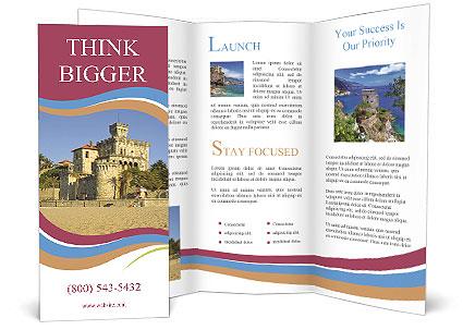 0000090115 Brochure Template