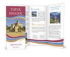 0000090115 Brochure Templates