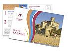 0000090115 Postcard Templates