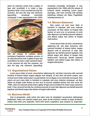 0000090116 Word Template - Page 4