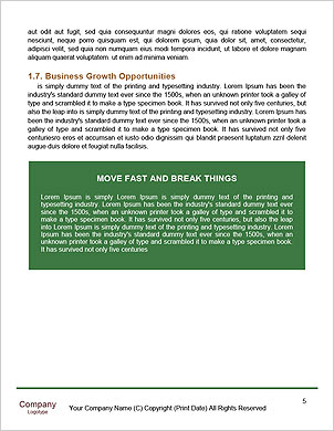 0000090116 Word Template - Page 5