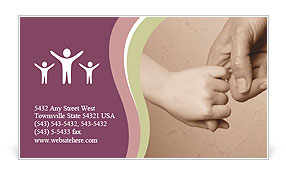 0000090118 Business Card Template