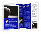0000090119 Brochure Template