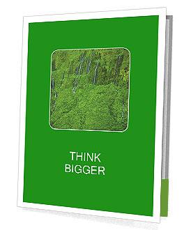 0000090120 Presentation Folder