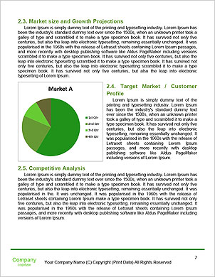 0000090120 Word Template - Page 7