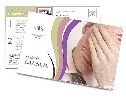 0000090121 Postcard Template