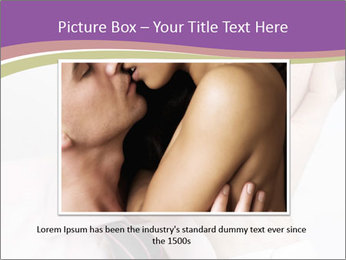 Husband Cheater PowerPoint Template - Slide 16