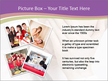 Husband Cheater PowerPoint Templates - Slide 23