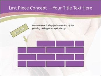 Husband Cheater PowerPoint Template - Slide 46