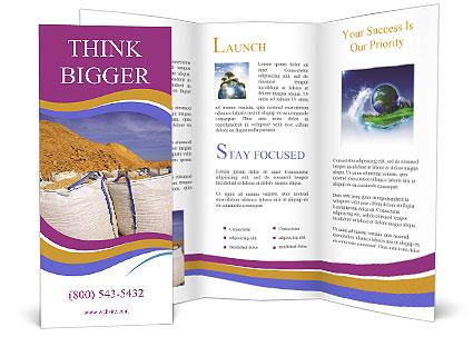 0000090122 Brochure Template