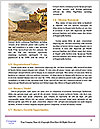 0000090122 Word Template - Page 4