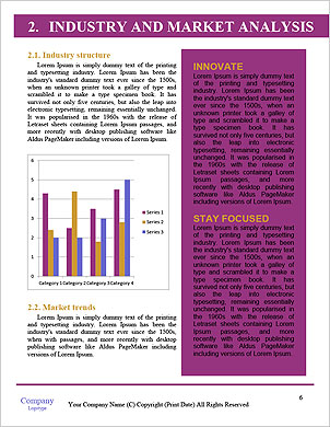 0000090122 Word Template - Page 6