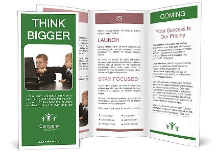 0000090123 Brochure Template