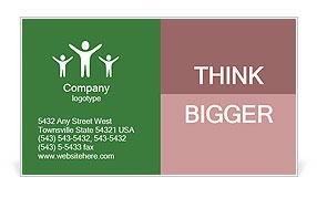 0000090123 Business Card Templates