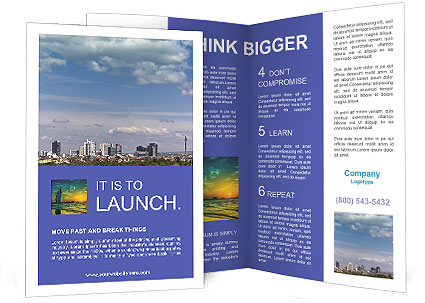 0000090124 Brochure Template