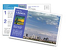 0000090124 Postcard Template