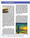 0000090124 Word Templates - Page 3