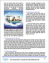 0000090124 Word Templates - Page 4