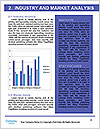 0000090124 Word Templates - Page 6