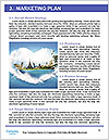 0000090124 Word Templates - Page 8