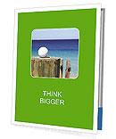 0000090125 Presentation Folder