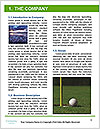 0000090125 Word Templates - Page 3
