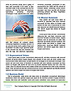 0000090125 Word Templates - Page 4