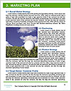0000090125 Word Templates - Page 8