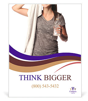 0000090126 Poster Template