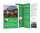 0000090127 Brochure Template