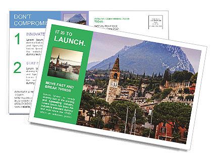 0000090127 Postcard Templates