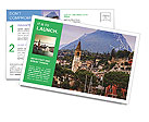 0000090127 Postcard Template