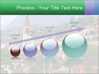 By Lake Garda, Italy PowerPoint Templates - Slide 87
