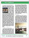 0000090127 Word Template - Page 3