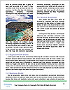 0000090127 Word Template - Page 4