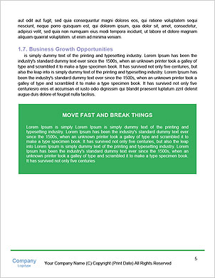 0000090127 Word Template - Page 5