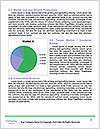 0000090127 Word Template - Page 7