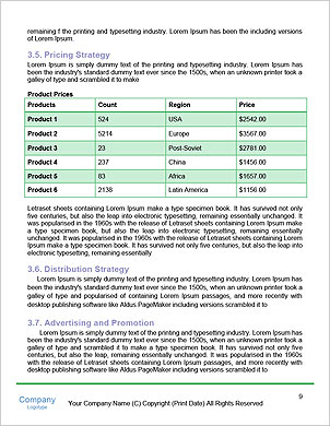 0000090127 Word Template - Page 9