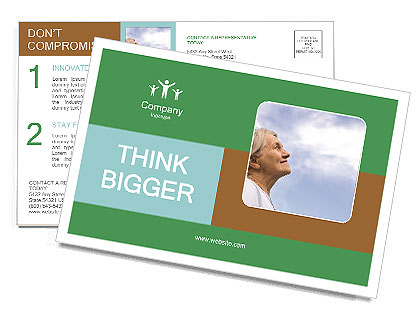 0000090128 Postcard Templates